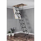 Star Stairs Treppen : star stairs scherentreppe comfort 100 x 60 cm w rmed mmung 1 22 w m k 4790 bodentreppen ~ Markanthonyermac.com Haus und Dekorationen
