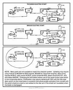Snapper 2680 26 U0026quot  8 Hp Rear Engine Rider Series 0 Parts Diagram For Wiring Diagrams