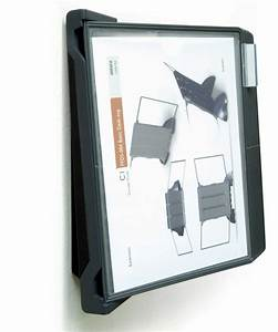 document organizer for home and office With wall mount document organizer