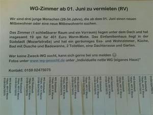 Wohnung Mieten In Ravensburg : ravensburg zimmer wohnung haus gesucht posts facebook ~ Eleganceandgraceweddings.com Haus und Dekorationen
