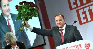 The Swedish Election In One Word Lagom