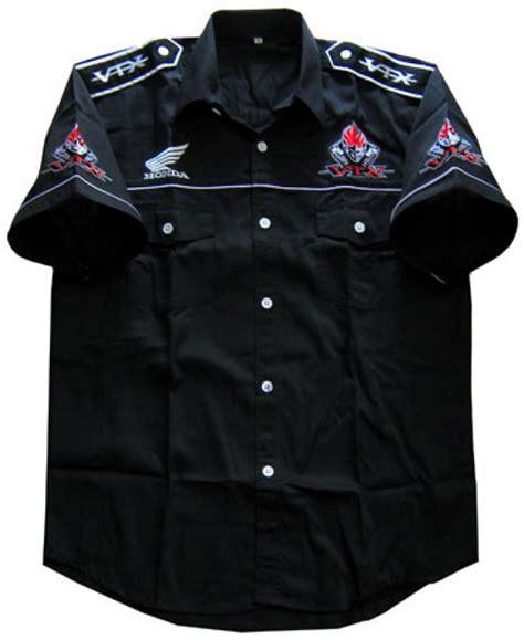shopverkauf racing sport jacken rockgruppen polo shirt