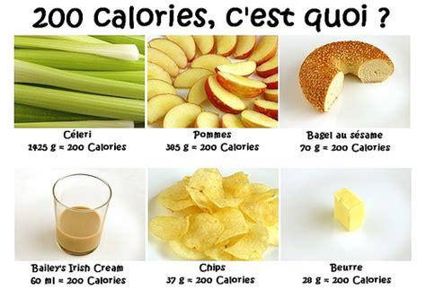 menu 1500 calories par jour surpoids sportif muscu