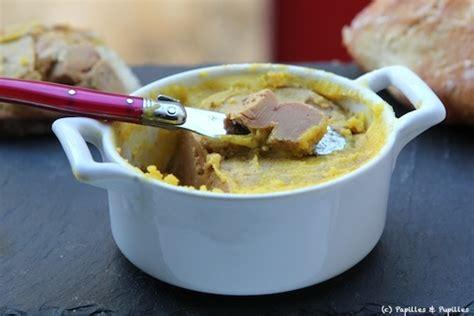 recette cuisine micro onde recette de foie gras au micro ondes terrine de foie gras