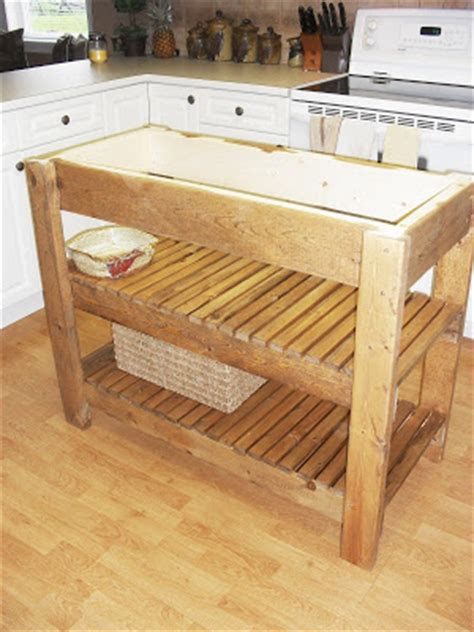 kitchen island woodworking plans rudy easy kitchen island woodworking plans wood plans us