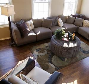 How to arrange a room and to arrange your furniture for How to arrange living room furniture