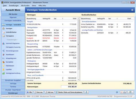 finanzierung berechnen formel interne rendite berechnen b schungswinkel berechnen hubsi