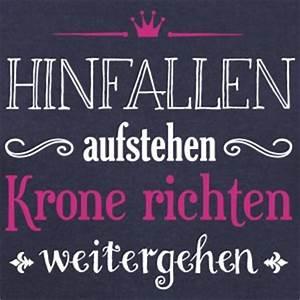 Spruch Krone Richten : suchbegriff spr che pullover hoodies spreadshirt ~ Markanthonyermac.com Haus und Dekorationen
