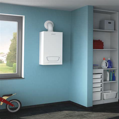 raum gasheizung klimaanlage und heizung