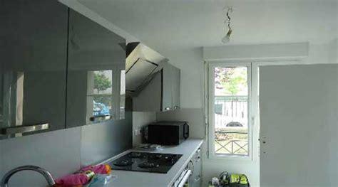 peinture r駭ovation cuisine devis rénovation cuisine travaux de peinture maison appartement