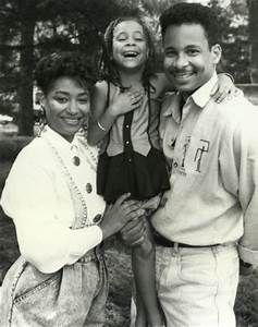 Somebody Told On Raven Symone Dad Declares U0026quother Mother