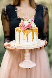 Nichole's 30th Birthday Cake Smash Photo Shoot | Byrd Park by Dogwood Dell Amphitheater | J&D ...