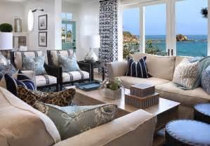 Home Design Furnishings House With Inspiring Coastal Interiors Home Bunch Interior Design Ideas