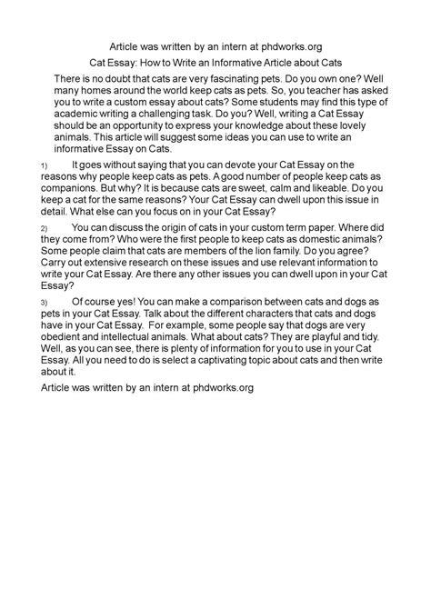 Aldous huxley essays online university of alabama scholarship application essay university of alabama scholarship application essay wendell berry's wisdom essay