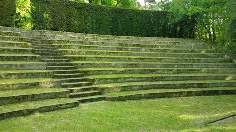 open air theater englischer garten münchen open air theatre in the woods near hilversum