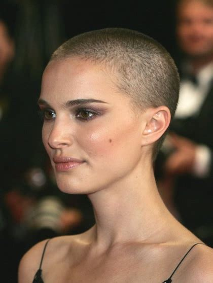Shaved On The Side Hairstyles