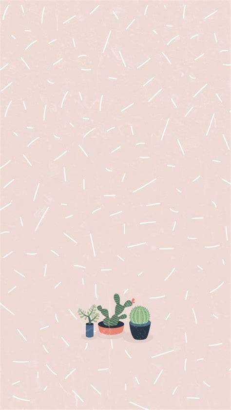 Resultado de imagem para cute background Pastel iphone