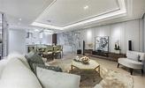 台北室內設計/裝潢推薦 雅思設計師戴雅青:造就美麗的家   室內設計師   裝修   雅思室內設計   大紀元