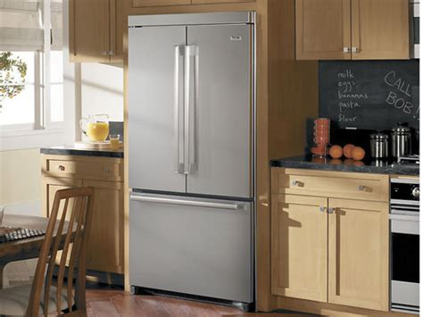 Standard Kitchen Cabinet Drawer Depth by What Is A Counter Depth Refrigerator Nancy Hugo