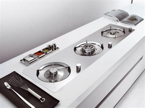 miglior piano cottura gas installare un piano cottura incasso componenti cucina