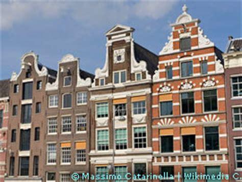 Ferienhaus Mit Pool Holland  Ferienwohnung Holland Buchen