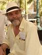 León Ichazo, writer, film director. (Born: Havana) | The ...