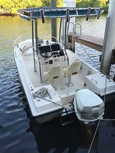 Renken 1880 Seamaster 1999 For Sale For  1 000