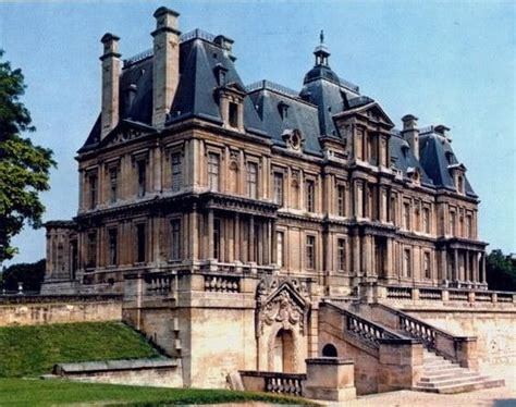 chateau of maisons laffitte on tripadvisor hours address top attraction reviews