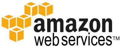 The Benefits of Amazon Web Services | Mobile App Development and ...