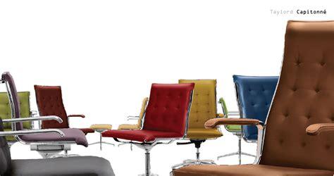 bureau d encaissement gmsi mobilier et sièges de bureau terminaux de paiement