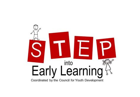 step into early learning home 293 | ?media id=278973795511288