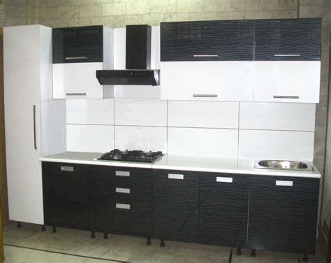 modern kitchen furniture india  wood modular kitchen