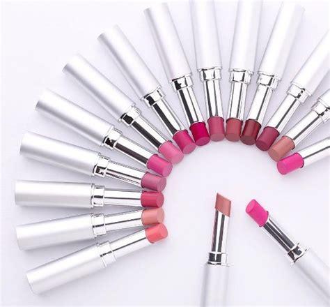 Harga Lipstik Matte Merk Revlon best 25 lipstik matte ideas on lipstick