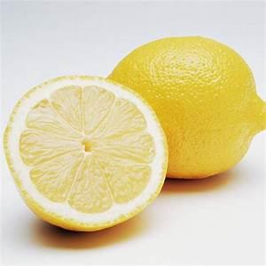 Nettoyer Micro Onde Citron : 28 produits d 39 entretien que vous avez d j la maison ~ Melissatoandfro.com Idées de Décoration