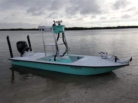 Bossman Boats by Flats Bossman Boats For Sale Boats
