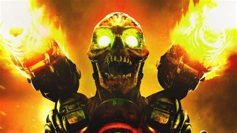Doom 4, Id Software, Bethesda Softworks, Video Games