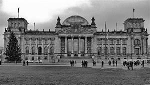 Wohnlandschaft Schwarz Weiß : berliner bundestag schwarz wei foto bild architektur ~ Pilothousefishingboats.com Haus und Dekorationen