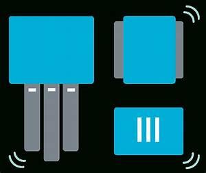 Nest Doorbell Wiring Diagram Pdf
