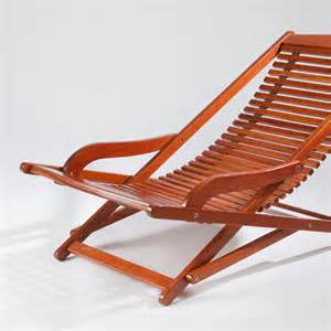 Relax Chair   So That's Cool