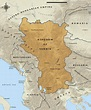 ANTHROPOLOGY OF ACCORD: WWI Serbia bled like no other