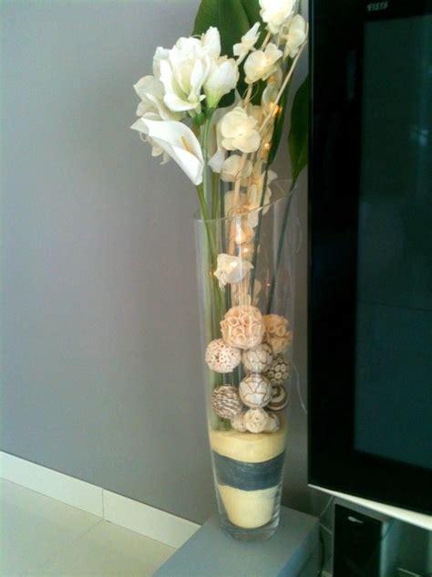 d 233 co grand vase verre d 233 co