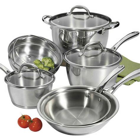 wolfgang puck cookware awesome home office living room ideas halehighschoolinfo