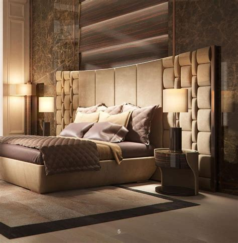 53 best bedroom ideas images best bed designs 2016 psicmuse com