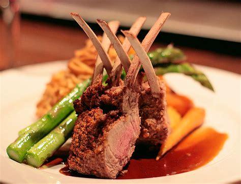 rack  lamb  ii rack  lamb   orange ro flickr