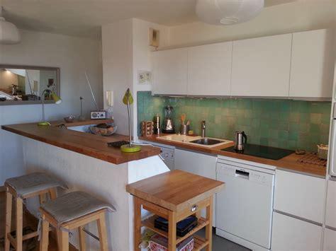 cuisine marseille rénovation cuisine bois blanc marseille menuiserie md