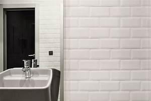 Alte Fliesen Reinigen : alte fliesen reinigen so werden sie wieder sauber ~ Michelbontemps.com Haus und Dekorationen