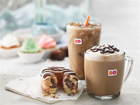 Dunkin' Donuts Valentines Day Flavors Are Here! Cafe Coffee Day Gujarat Stumptown Japan Careers Agartala San Jose Store Locator New Orleans Tuni