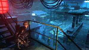 Download Splinter Cell : Double Agent Compressed   Game Master