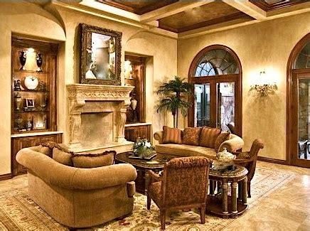 style home interior design traditional interior design style leovan design