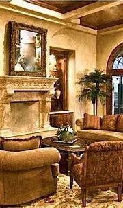 Traditional Interior Design Style - Leovan Design